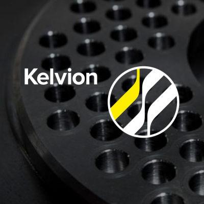 kelvion-анталекс