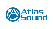 atlassound-antalex