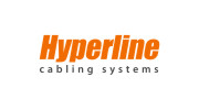 hyperline-antalex