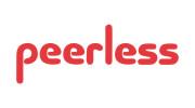 peerless-antalex