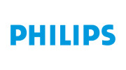 philips-antalex