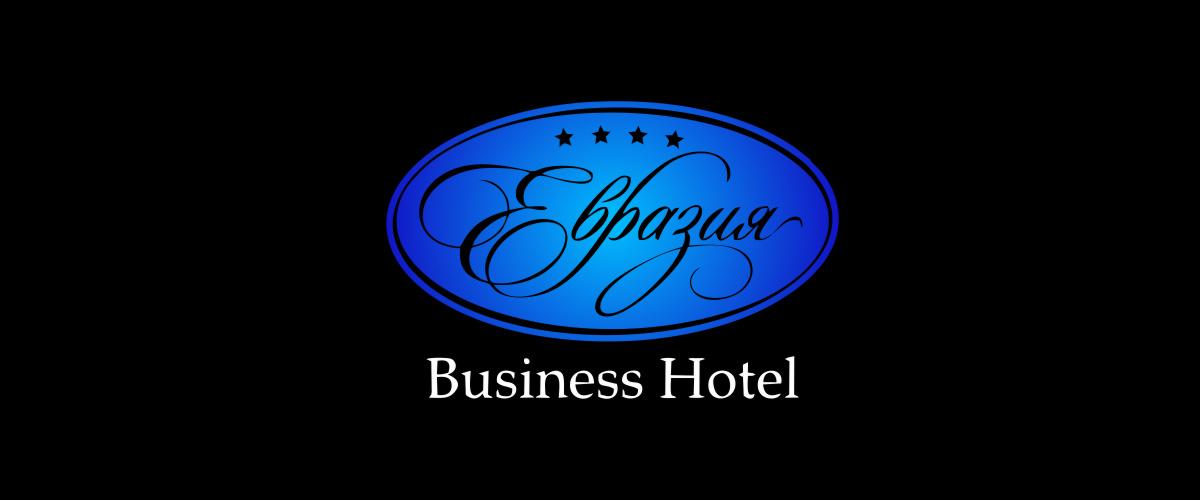 evrazia-Hotel-Antalex
