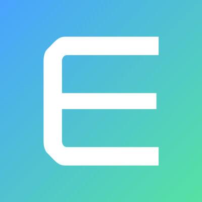 емиас-анталекс