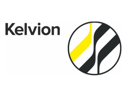 Ооо машимпэкс официальный сайт www Электрический подогреватель Alfa Laval Aalborg EH 20 Назрань