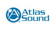 atlassound-antalex