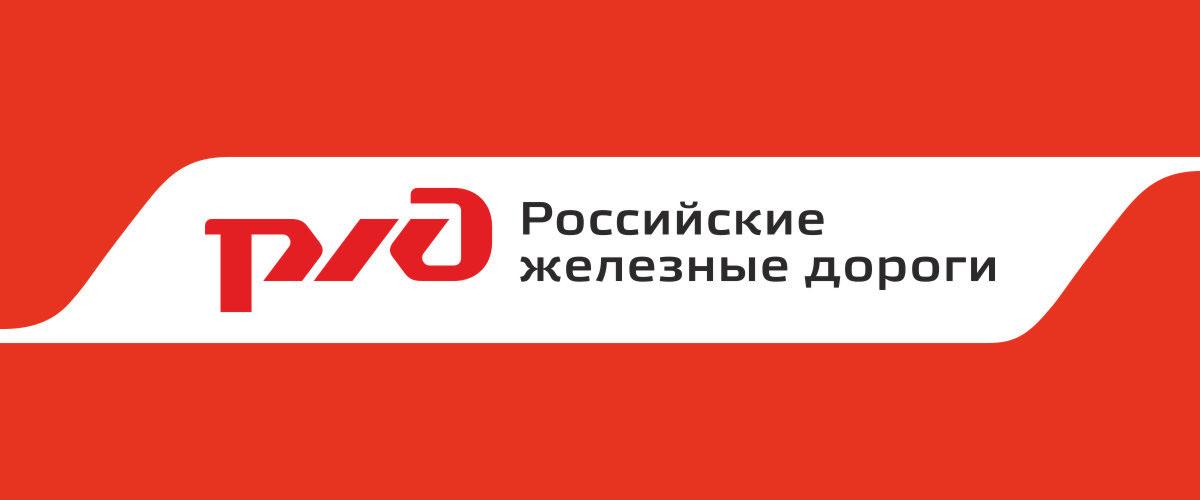 antalex-kazanskiy-Оснащение системами видеонаблюдения - Казанский вокзал г. Москва Системный интегратор «Анталекс» успешно завершил оснащение системами видеонаблюдения