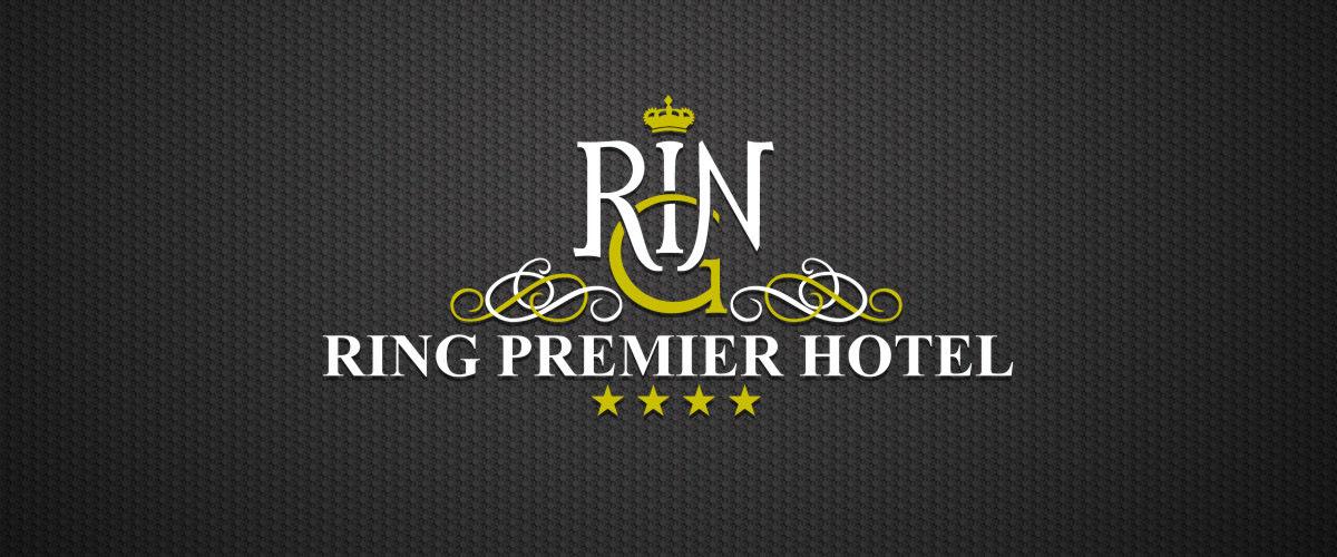 antalex-ring-hotel