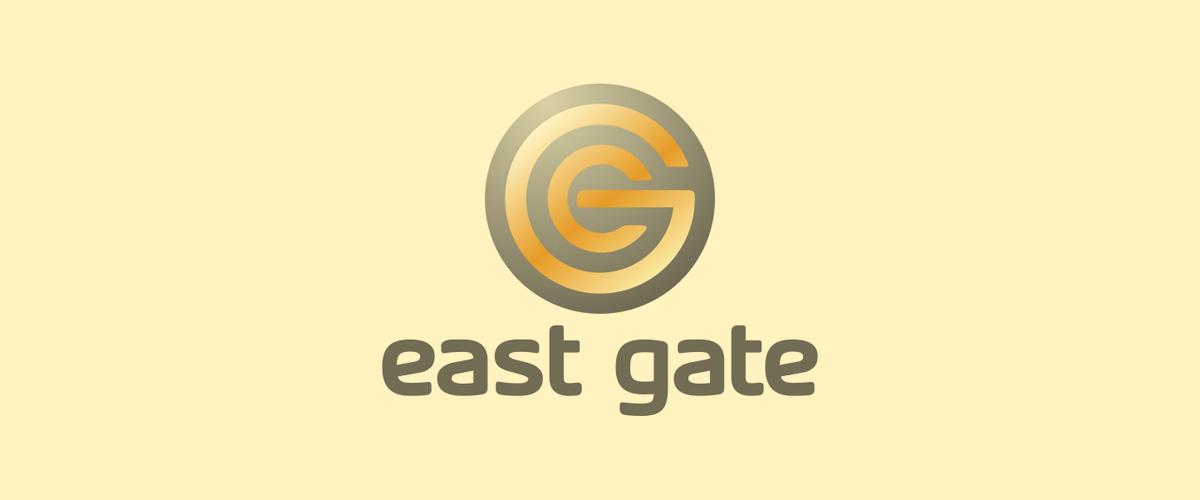 east-gate-анталекс