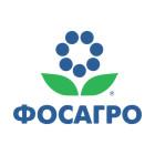 Акционерное общество «ФосАгро-Череповец»